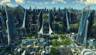 anno2205frontiers5