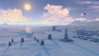 anno2205frontiers6