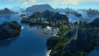 anno2205frontiers7