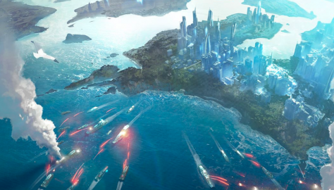 anno2205frontiersfeatured