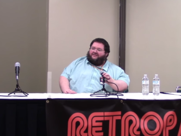 Rumor: Popular YouTuber Boogie2988 Receives Nintendo NX Details From Inside Sources