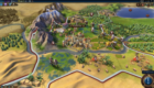 civilizationvigreecegorgo1