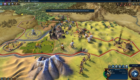 civilizationvigreecegorgo3