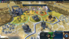 civilizationvigreecegorgo4