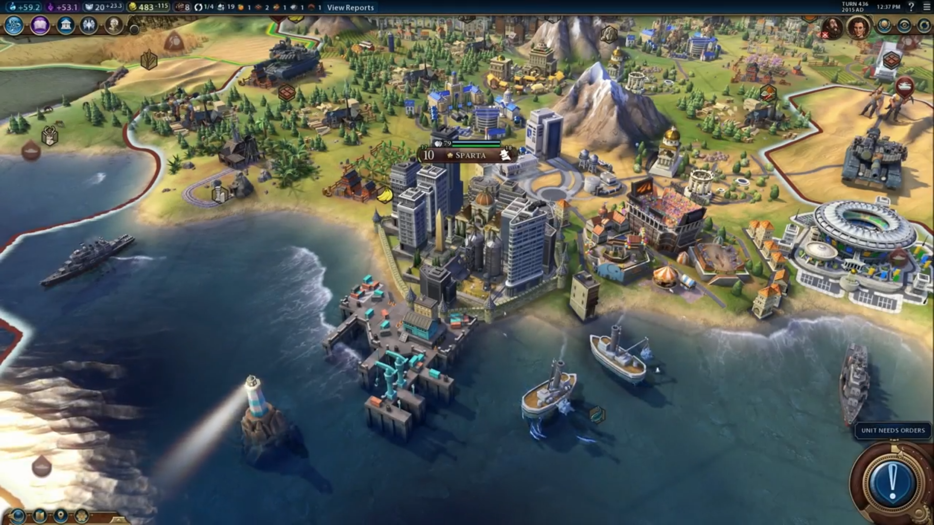 civilizationvigreecegorgoheader