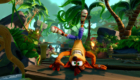 crash-bandicoot-remastered-games-1080p-wallpaper