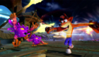 crash-bandicoot-remastered-games-720p-wallpaper