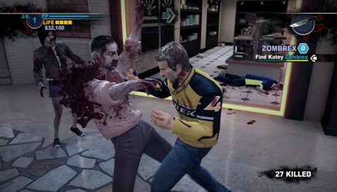 dead-rising-remasters-2-1280x720