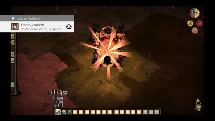 Don't Starve Together: Console Edition_20161014142929