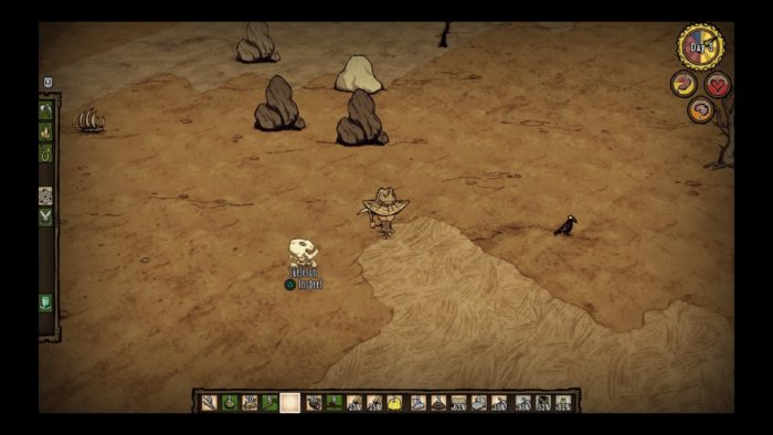 Don't Starve Together: Console Edition_20161014165156
