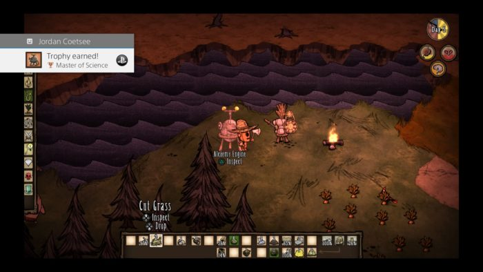 Don't Starve Together: Console Edition_20161014171336