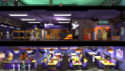 falloutshelter1point8featured