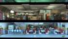 falloutshelter1point8image