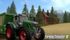 farmingsimulator172