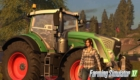 farmingsimulator176