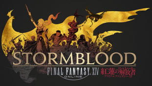 FFXIV Stormblood Director Apologizes for Server's Failure During Expansion's Launch