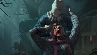 Friday the 13th: the Game Getting Jason Voorhees Skin Straight From Friday the 13th, Part 6; Gameplay Video Released