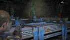 gears-of-war-4-campaign-easter-egg-dominic-santiagos-toma-mp4_000081600