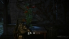 gears-of-war-4-campaign-easter-egg-dominic-santiagos-toma-mp4_000151033