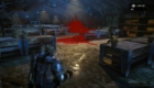 gears-of-war-4-campaign-easter-egg-dominic-santiagos-toma-mp4_000164033