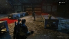 gears-of-war-4-campaign-easter-egg-dominic-santiagos-toma-mp4_000175566