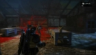 gears-of-war-4-campaign-easter-egg-dominic-santiagos-toma-mp4_000177233