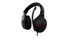 hyperx-cloud-stinger_back-rotated-cup