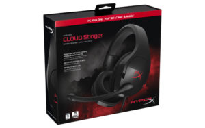 hyperx-cloud-stinger_box