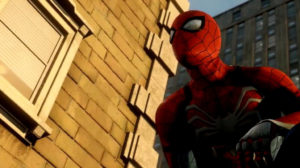"""You Won't Kill Anyone in Insomniac's Spider-Man; """"That's Not the Game We Want to Make"""""""