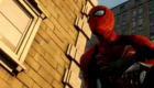 insomniacs-spider-man-game-1080p-wallpaper