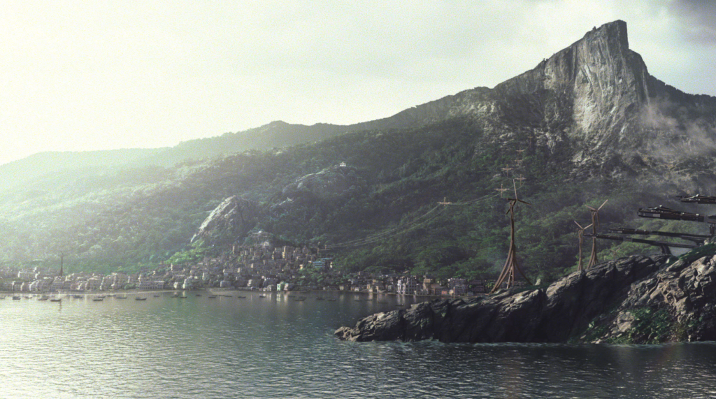 karnaca_vista_trailer_still_d2