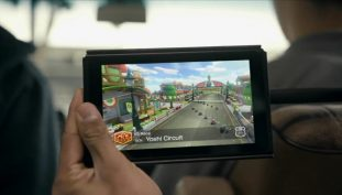 New Rumors Detail What To Expect With Upcoming Nintendo Switch Models