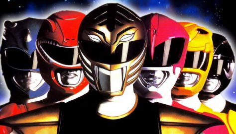power-ranger-ps4-rated_08-23-16