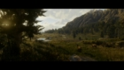 red-dead-redemption-2-trailer-mp4_000013913