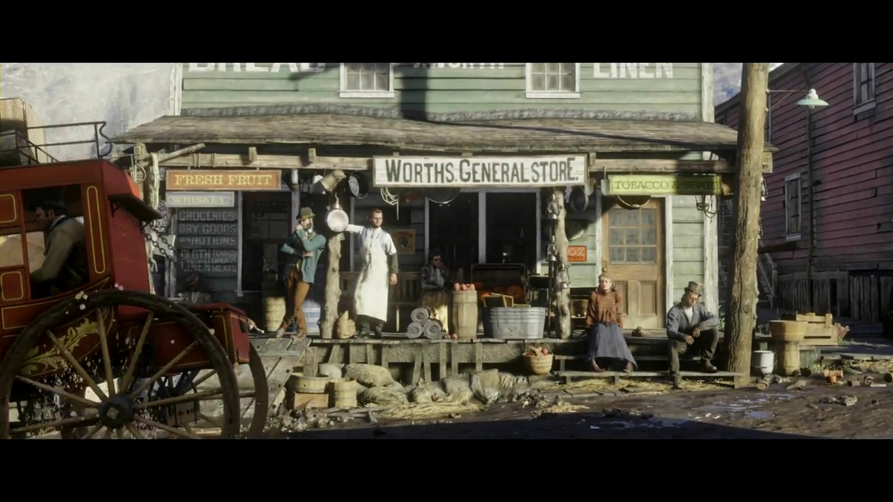 red-dead-redemption-2-trailer-mp4_000039806