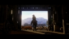 red-dead-redemption-2-trailer-mp4_000042242