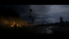 red-dead-redemption-2-trailer-mp4_000046679
