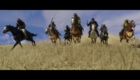 red-dead-redemption-2-trailer-mp4_000054020