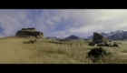 red-dead-redemption-2-trailer-mp4_000057624