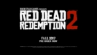 red-dead-redemption-2-trailer-mp4_000064364