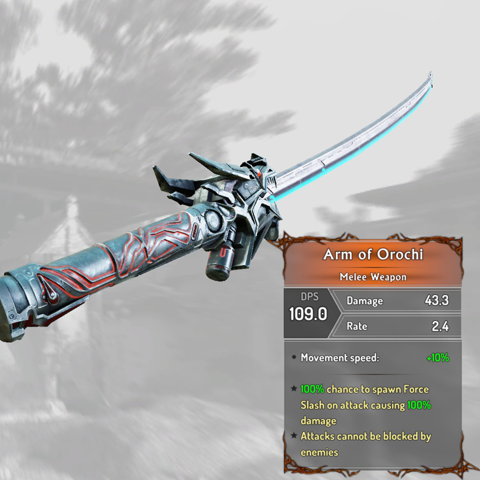 Warriors Orochi 4 Pc Free Download: Sw2weapons-08
