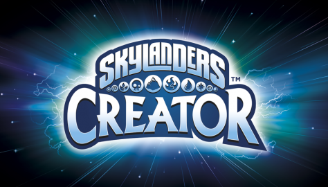 skylanderscreatorfeatured
