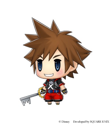 sora-world-of-final-fantasy-388x428