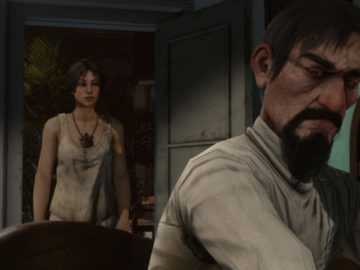 syberia3_screenshot02-1