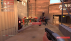 team-fortress-2-free-download-full-version-pc-torrent-crack-game-multiplayer-11