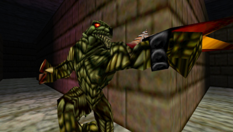 turok_2_seeds_of_evil_-_enemies_-_dinosoids_-_endtrail_2
