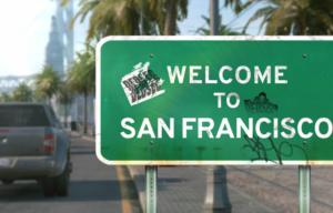 Watch Dogs 2 Wants To Welcome You To San Francisco