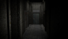 a-haunting-witching-hour-screen-02-ps4-us-12oct16
