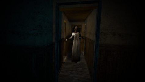 a-haunting-witching-hour-screen-05-ps4-us-12oct16