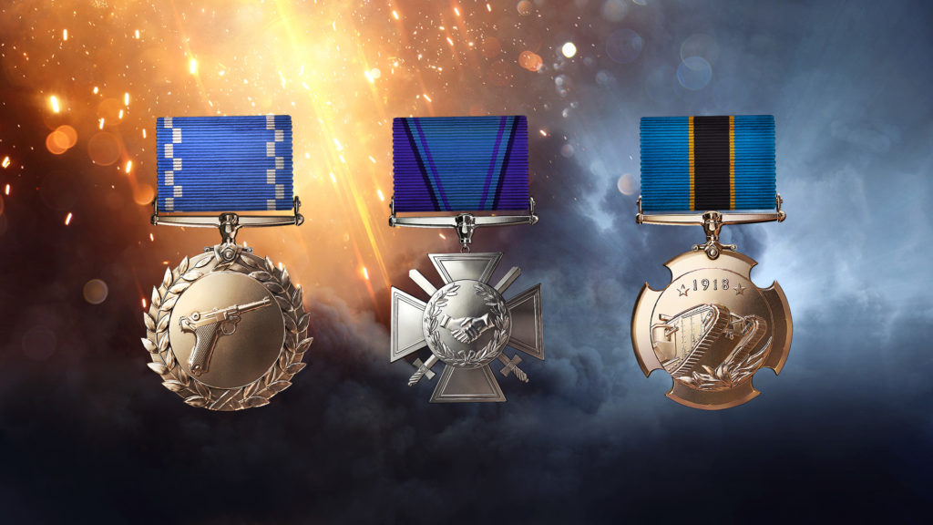 bf1-medals